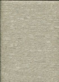 John Wilman Concerto Wallpaper JC2004-3 By Design iD For Colemans